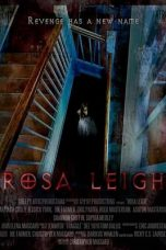 Nonton Streaming Download Drama Rosa Leigh (2018) Subtitle Indonesia