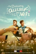 Nonton Streaming Download Drama The Girl Allergic to Wi-Fi (2018) jf Subtitle Indonesia