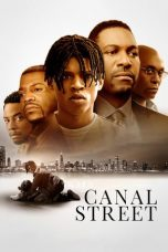 Nonton Streaming Download Drama Canal Street (2018) gt Subtitle Indonesia