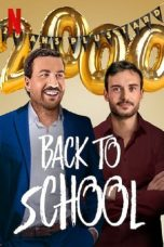 Nonton Streaming Download Drama Back to School (2019) jf Subtitle Indonesia