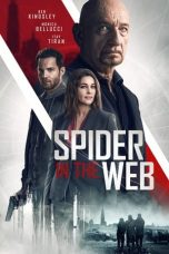 Nonton Streaming Download Drama Spider in the Web (2019) jf Subtitle Indonesia