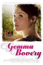 Nonton Streaming Download Drama Gemma Bovery (2014) jf Subtitle Indonesia
