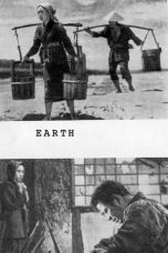 Nonton Streaming Download Drama Earth / Tsuchi (1939) gt Subtitle Indonesia