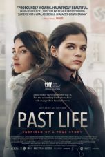 Nonton Streaming Download Drama Past Life (2016) Subtitle Indonesia