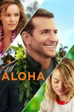 Nonton Streaming Download Drama Aloha (2015) jf Subtitle Indonesia