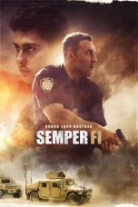 Nonton Streaming Download Drama Semper Fi (2019) jf Subtitle Indonesia