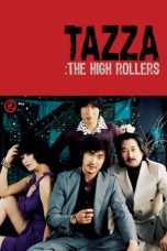 Nonton Streaming Download Drama Tazza: The High Rollers (2006) jf Subtitle Indonesia