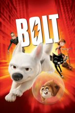 Nonton Streaming Download Drama Bolt (2008) jf Subtitle Indonesia