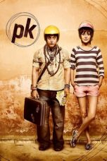 Nonton Streaming Download Drama PK (2014) jf Subtitle Indonesia