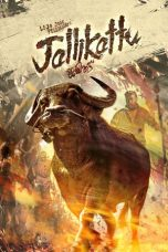 Nonton Streaming Download Drama Jallikattu (2019) jf Subtitle Indonesia