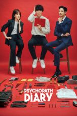 Nonton Streaming Download Drama Psychopath Diary (2019) Subtitle Indonesia