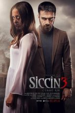Nonton Streaming Download Drama Siccîn 3: Cürmü Aşk (2016) jf Subtitle Indonesia