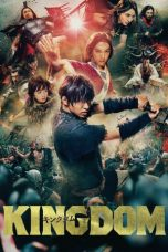 Nonton Streaming Download Drama Kingdom (2019) jf Subtitle Indonesia