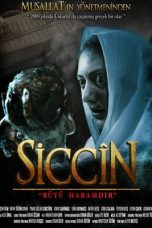 Nonton Streaming Download Drama Siccîn (2014) jf Subtitle Indonesia
