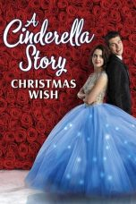Nonton Streaming Download Drama Nonton A Cinderella Story: Christmas Wish (2019) Sub Indo jf Subtitle Indonesia