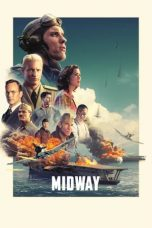 Nonton Streaming Download Drama Midway (2019) jf Subtitle Indonesia