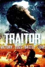 Nonton Streaming Download Drama Traitor (2015) Subtitle Indonesia