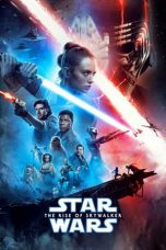 Nonton Streaming Download Drama Star Wars: The Rise of Skywalker (2019) jf Subtitle Indonesia