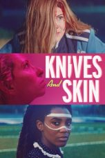 Nonton Streaming Download Drama Knives and Skin (2019) jf Subtitle Indonesia