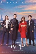Nonton Streaming Download Drama Crash Landing on You (2019) Subtitle Indonesia