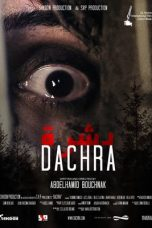 Nonton Streaming Download Drama Dachra (2019) jf Subtitle Indonesia
