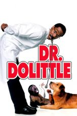 Nonton Streaming Download Drama Nonton Doctor Dolittle (1998) Sub Indo jf Subtitle Indonesia