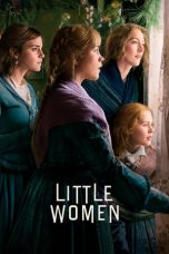 Nonton Streaming Download Drama Little Women (2019) jf Subtitle Indonesia