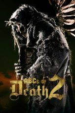 Nonton Streaming Download Drama ABCs of Death 2 (2014) jf Subtitle Indonesia
