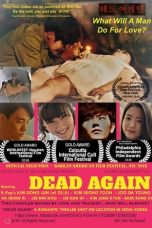 Nonton Streaming Download Drama Dead again (2019) Subtitle Indonesia