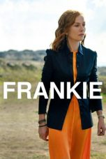 Nonton Streaming Download Drama Frankie (2019) jf Subtitle Indonesia