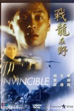 Nonton Streaming Download Drama Invincible (1992) gt Subtitle Indonesia