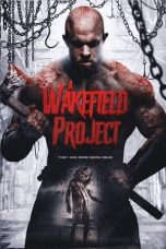 Nonton Streaming Download Drama A Wakefield Project (2019) jf Subtitle Indonesia