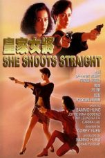 Nonton Streaming Download Drama She Shoots Straight (1990) gt Subtitle Indonesia