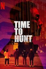 Nonton Streaming Download Drama Nonton Time to Hunt (2020) Sub Indo jf Subtitle Indonesia