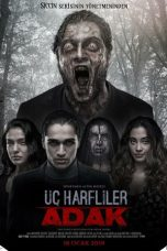 Nonton Streaming Download Drama Uc Harfliler Adak (2019) jf Subtitle Indonesia