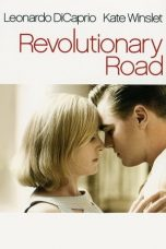 Nonton Streaming Download Drama Revolutionary Road (2008) jf Subtitle Indonesia