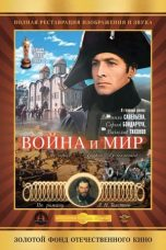 Nonton Streaming Download Drama Nonton War and Peace, Part I: Andrei Bolkonsky (1965) Sub Indo jf Subtitle Indonesia