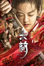 Nonton Streaming Download Drama Matchless Mulan (2020) jf Subtitle Indonesia