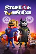 Nonton Streaming Download Drama StarDog and TurboCat (2019) jf Subtitle Indonesia