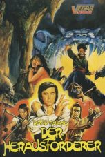 Nonton Streaming Download Drama The Challenger (1979) Subtitle Indonesia
