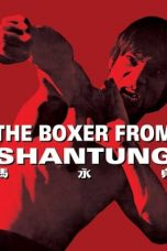 Nonton Streaming Download Drama The Boxer from Shantung (1972) gt Subtitle Indonesia