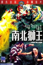 Nonton Streaming Download Drama Lion vs. Lion (1981) gt Subtitle Indonesia