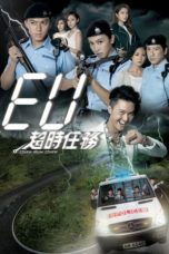 Nonton Streaming Download Drama Over Run Over (2016) Subtitle Indonesia