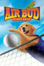 Nonton Streaming Download Drama Air Bud: Spikes Back (2003) jf Subtitle Indonesia
