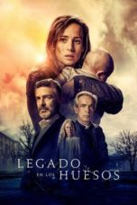 Nonton Streaming Download Drama The Legacy of the Bones (2019) jf Subtitle Indonesia