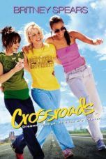 Nonton Streaming Download Drama Crossroads (2002) jf Subtitle Indonesia