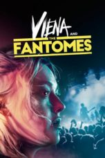 Nonton Streaming Download Drama Viena and the Fantomes (2020) jf Subtitle Indonesia