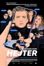 Nonton Streaming Download Drama The Hater (2020) jf Subtitle Indonesia