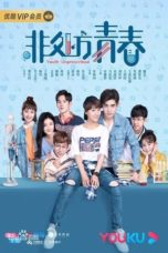 Nonton Streaming Download Drama Youth Unprescribed (2020) Subtitle Indonesia