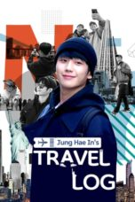 Nonton Streaming Download Drama Jung Hae In's Travel Log (2019) Subtitle Indonesia